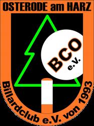 Billardclub Osterode 1993 e.V.